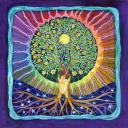 sun-bear-star-tree-faith-nolton