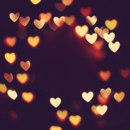 heart-shaped-bokeh-example-40.jpg