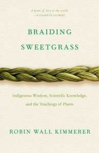 BraidingSweetgrass_PB_Cover_mech_Background_RGB_300-2