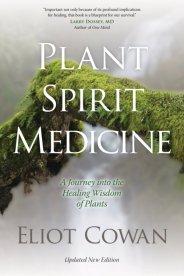 plantspiritmedicine